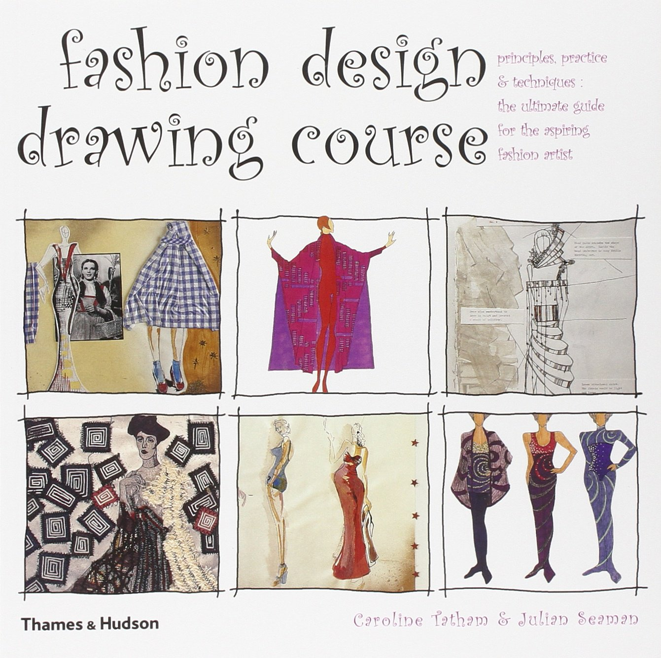Handbook for fashion designing best drafting techniques 35