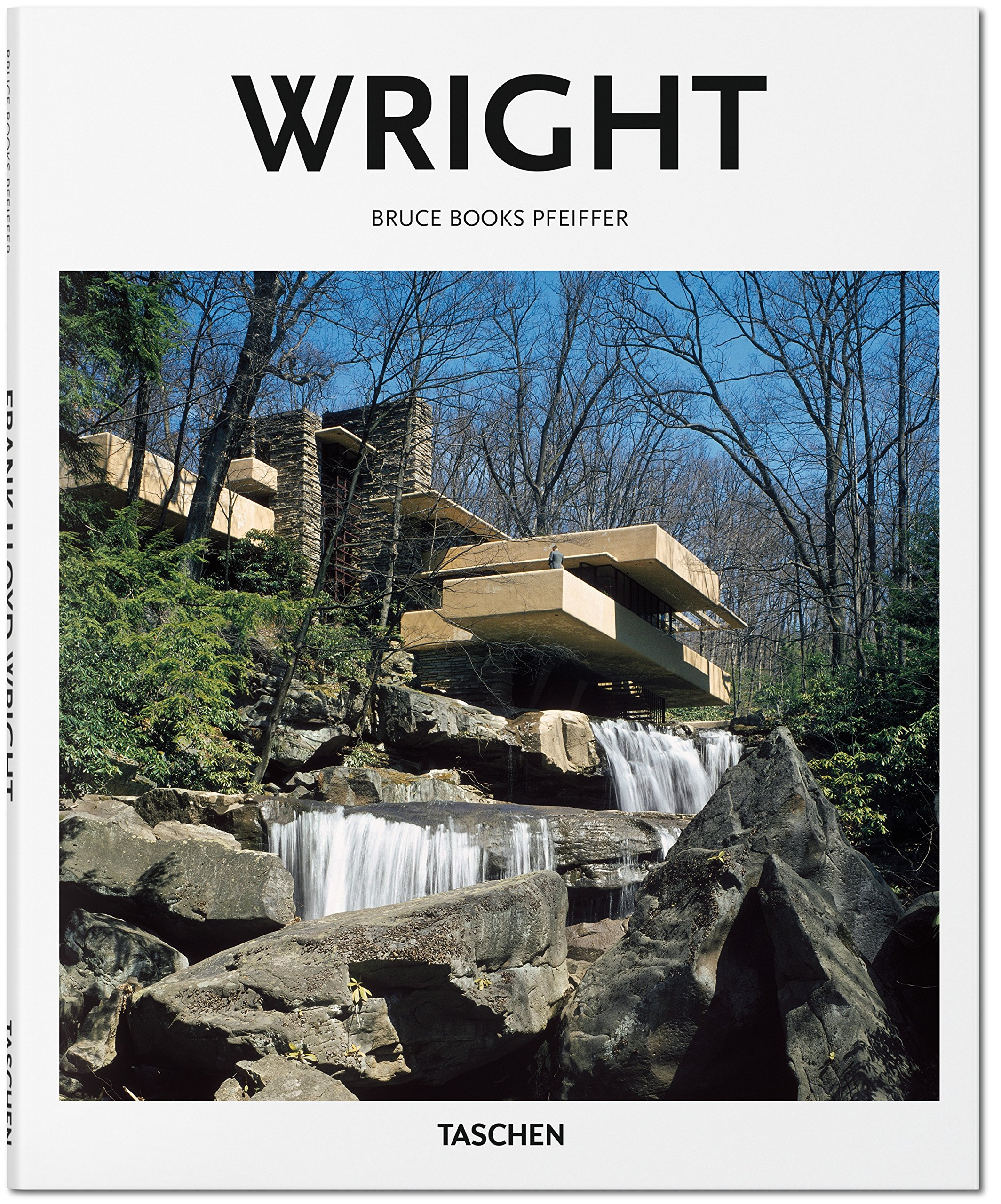 wright a book