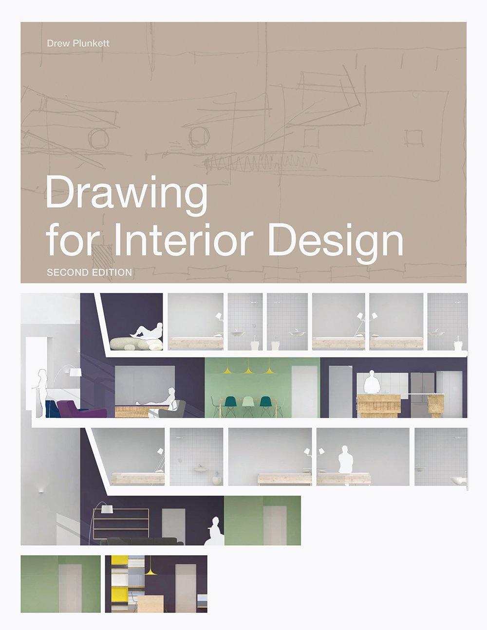 Interior Design Furniture Inventory ~ Interior design furniture inventory book tuesday ten best