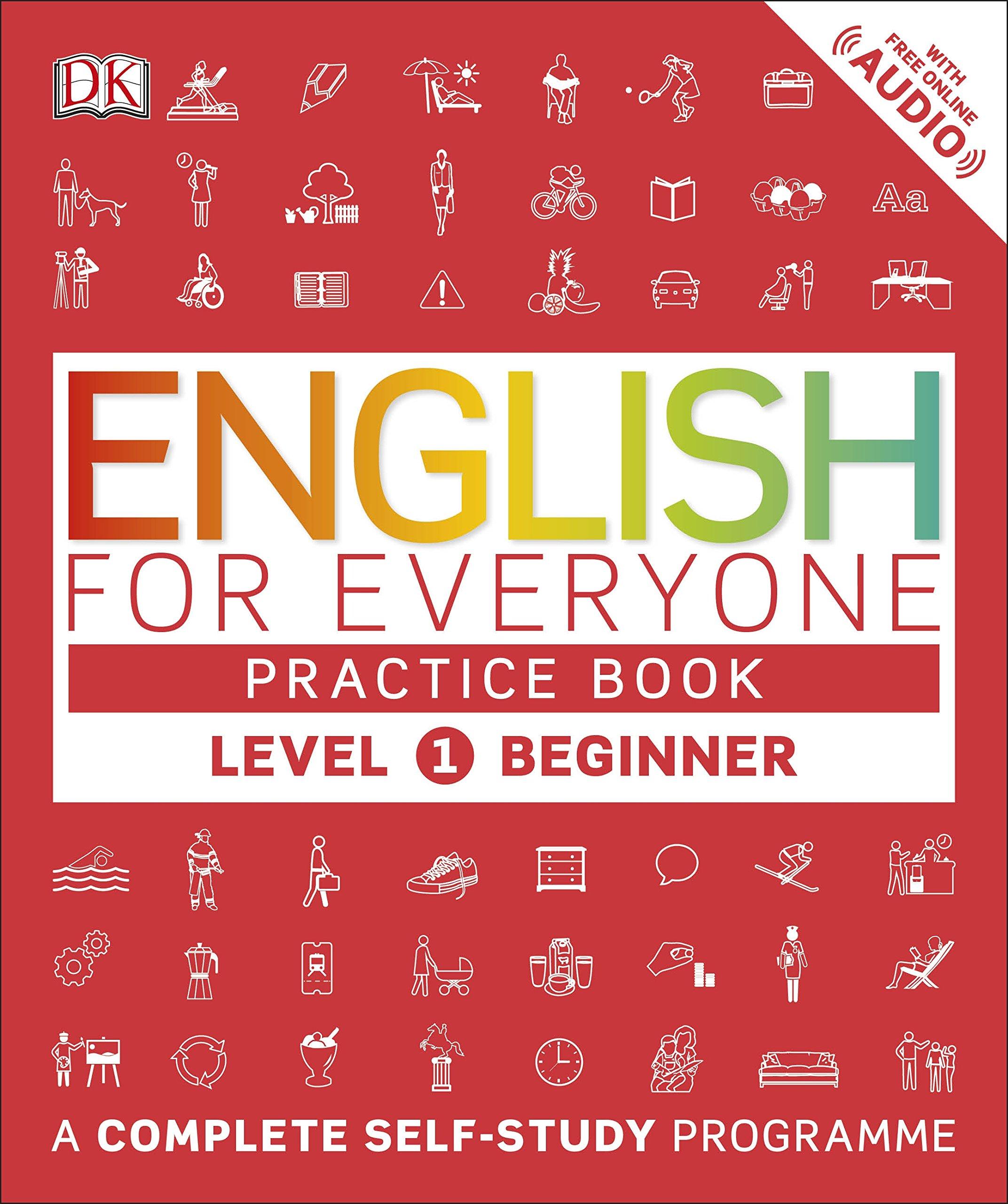 english tutorials for beginners pdf
