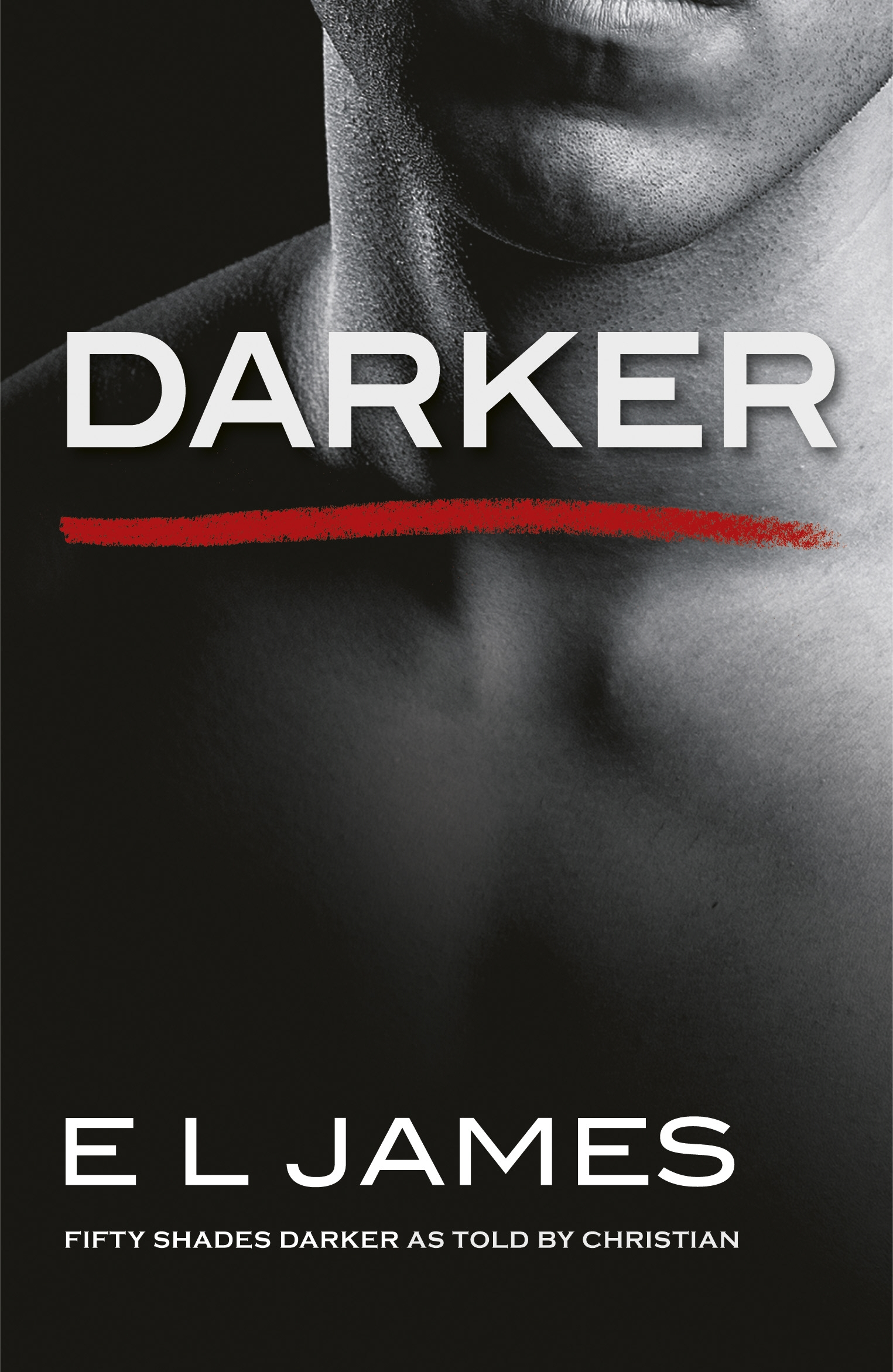 fifty shades of grey1